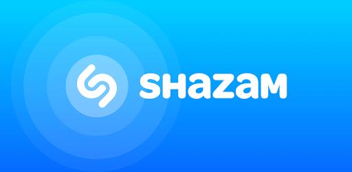 Shazam MOD APK 11.47.0-211007