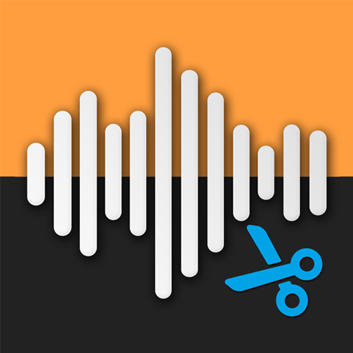 Audio MP3 Cutter Mix Converter 1.93 (PRO)