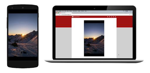 Screen Mirror MOD APK 1.8.1 (Premium)