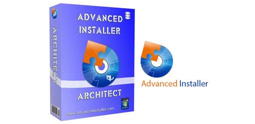 Advanced Installer Architect v18.6.1