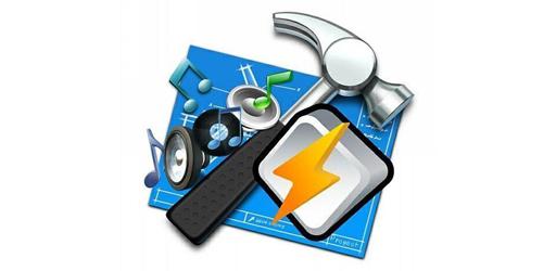 AudioGrail KC Softwares v7.13.0.222 (Multilingual)