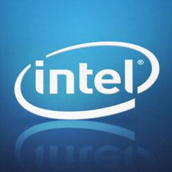 Intel Graphics Driver for Windows 10 v30.0.100.9864