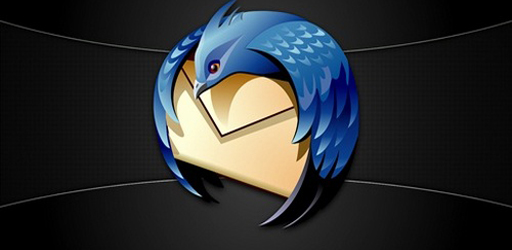 Mozilla Thunderbird v91.0.3 (Full Version)