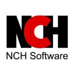 NCH Switch Plus