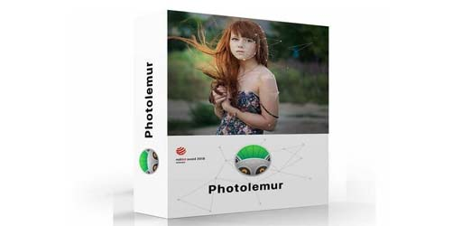 Photolemur 3 Creative Edition v1.1.0.2443 (Multilingual)