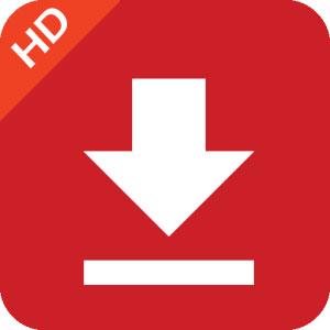Tomabo MP4 Downloader Pro v4.5.8 (Crack)
