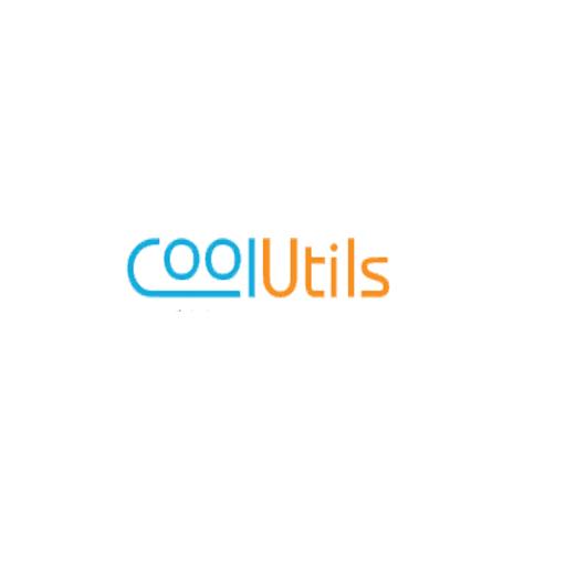 Total Outlook Converter Pro v5.1.1.128 (Multilingual)