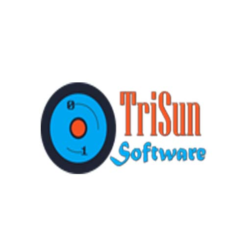 TriSun WinExt Pro v21.0 Build 083 (Multilingual)