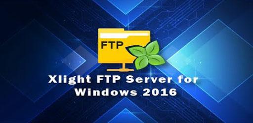 Xlight FTP Server Pro v3.9.3 (Full Version)