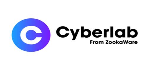 Cyberlab PC Cleaner v5.3.0.9 (Full Version)