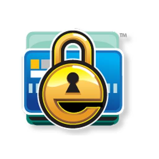 iliumsoft eWallet v8.5.8.38023 (Full Version)