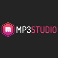 MP3Studio YouTube Downloader