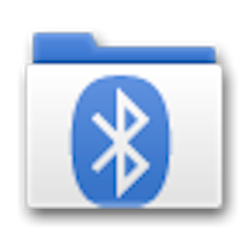Bluetooth File Transfer v5.63 (AdFree)