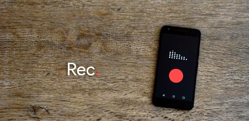 Smart Recorder MOD APK 1.11.3 (Pro)
