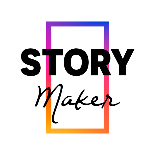 Story Maker MOD APK 1.7.1 (Premium)