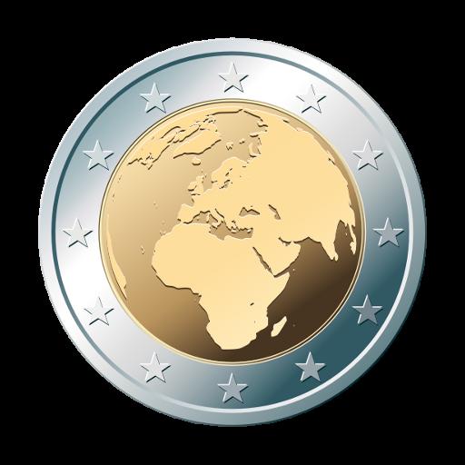 Exchange Rates MOD APK 2.7.13 (AdFree)