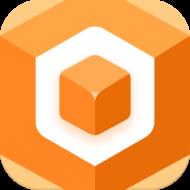 Appsforlife Boxshot