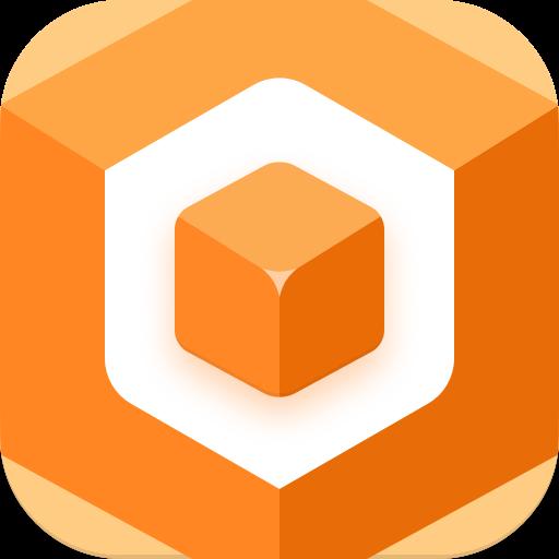 Appsforlife Boxshot Ultimate v5.3.8 (x64)