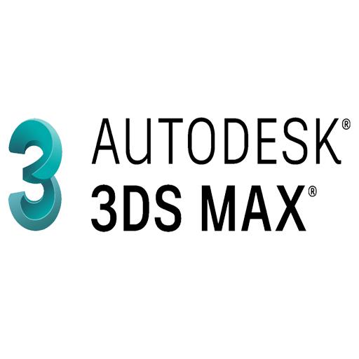 Autodesk 3DS MAX v2022.2 (x64) (Multilanguage)