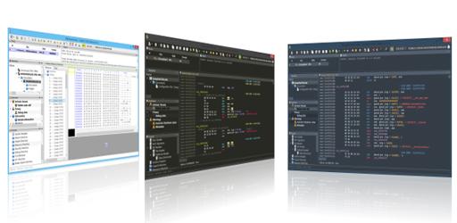 Cerbero Suite Advanced v5.0.1 (Crack Soft)