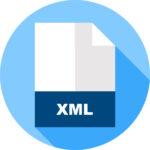 Coolutils Total XML Converter