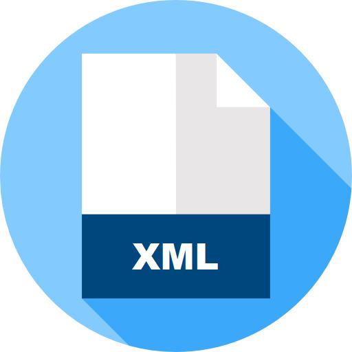 Coolutils Total XML Converter v3.2.0.65 (Multilingual)