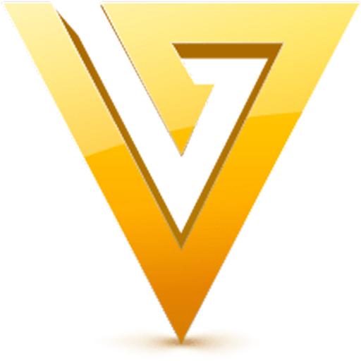 Freemake Video Converter v4.1.13.83 (Multilingual)