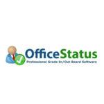 OfficeStatus