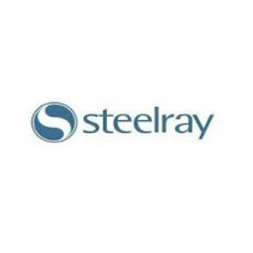 Steelray Project Viewer v6.4.3 (Full Version)
