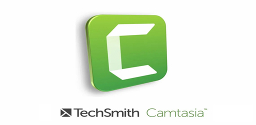 TechSmith Camtasia v2021.0.10 Build 32921