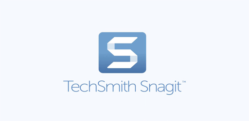 TechSmith Snagit v2021.4.4 Build 12541 (Multilingual)
