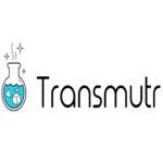 Transmutr Artist