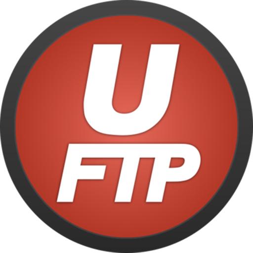 UltraFTP IDM v21.10.0.1 (Full Version)