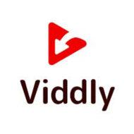 Viddly YouTube Downloader