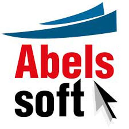 Abelssoft SSD Fresh Plus 2021 v10.05.30179 (Multilingual)