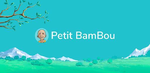 Mindfulness with Petit BamBou MOD APK 5.0.1 (Subscribed)
