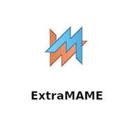 ExtraMAME