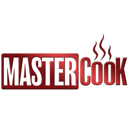 MasterCook 2020 v20.0.3.1