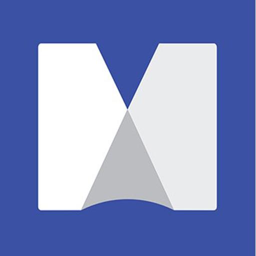 Mindjet MindManager 2021 v21.1.231 (x64) (Multilingual)