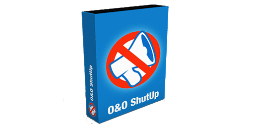 O&O ShutUp10++ v1.9.1425 (Multilingual)